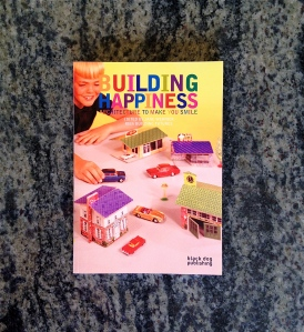 Building Happiness