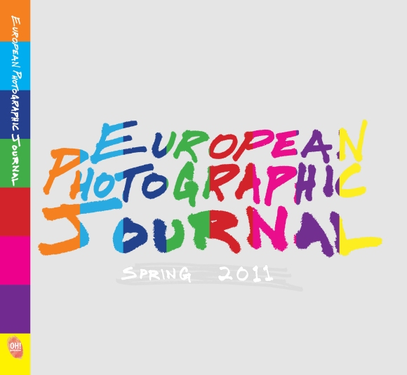 European Photographic Journal