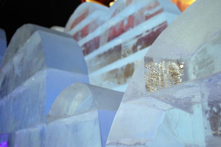 ice detail 2