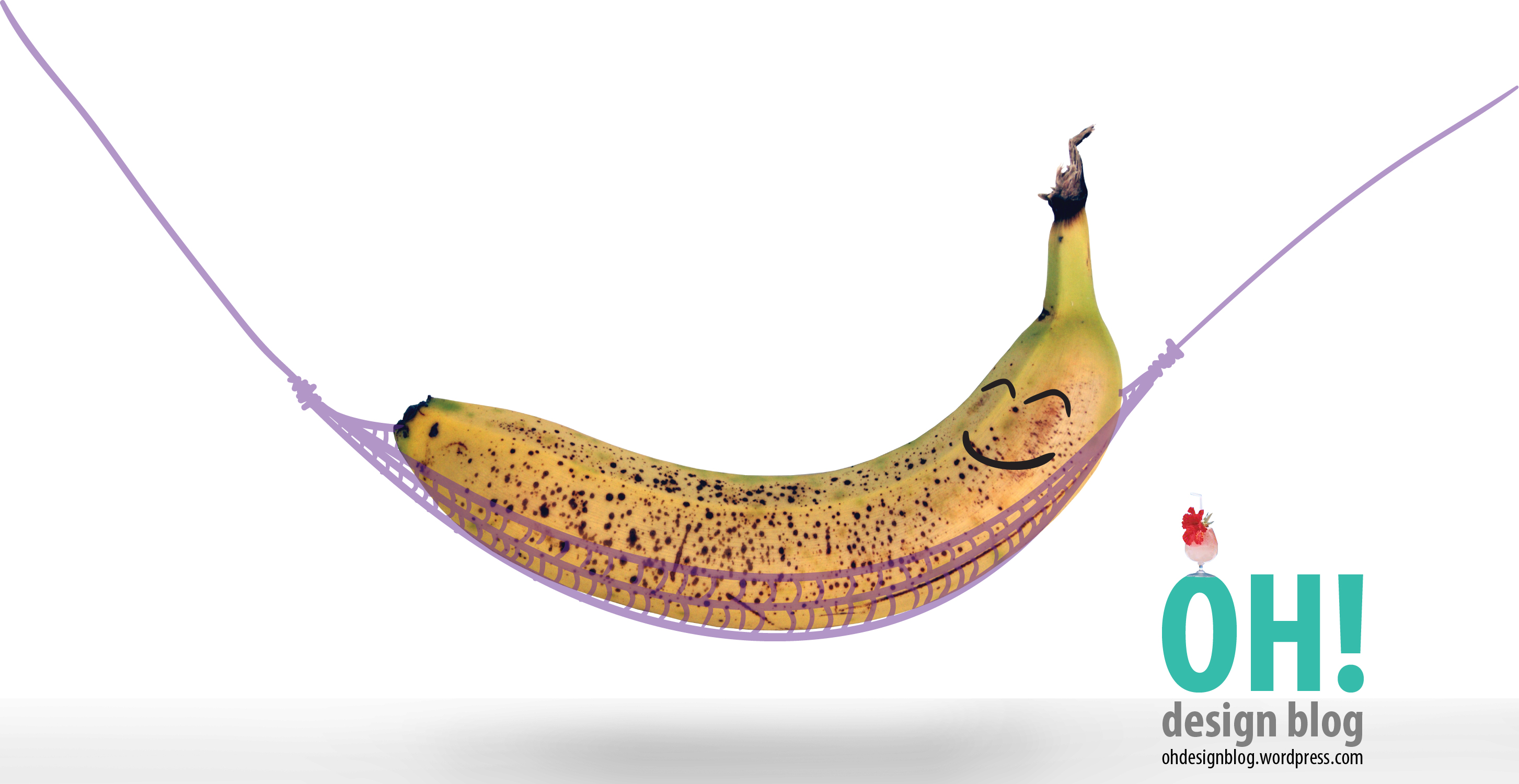 Medium image of banana hammock