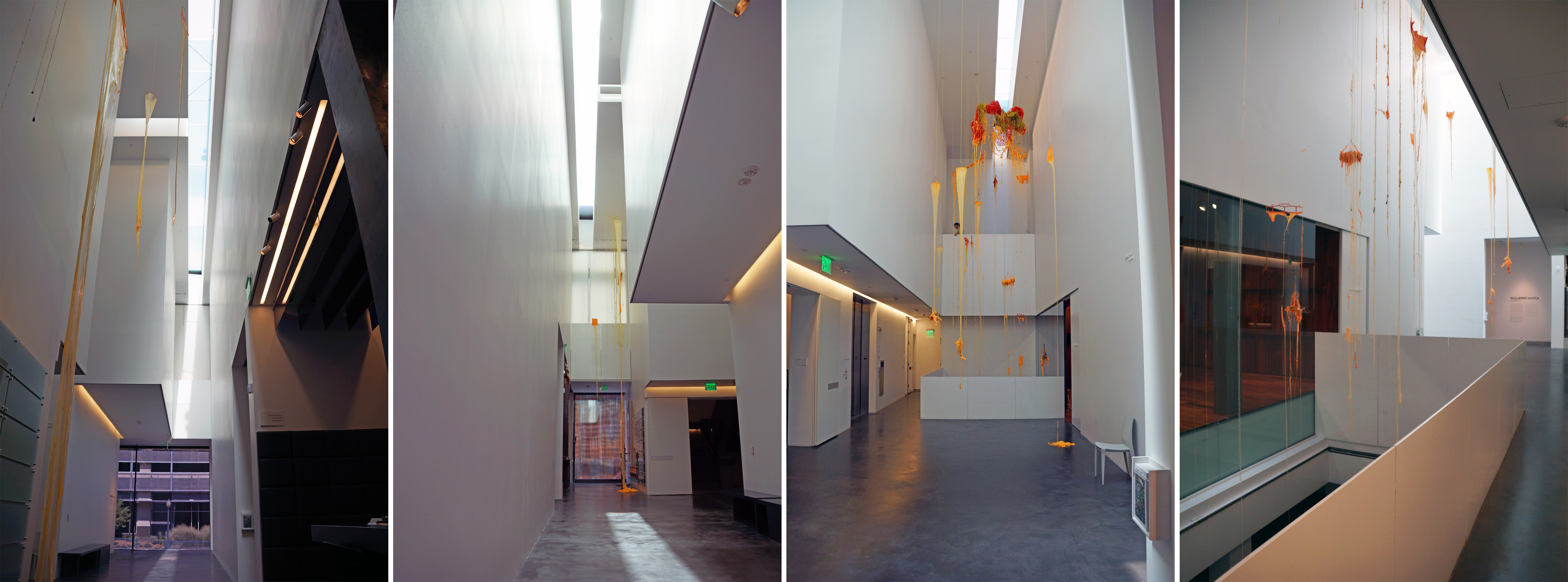 to create how their a workplace environment interior right denver photos corporate project working physical commercial can details flooring modular with and projects lab elements designer showroom interiors offices demonstrate wall design the slant