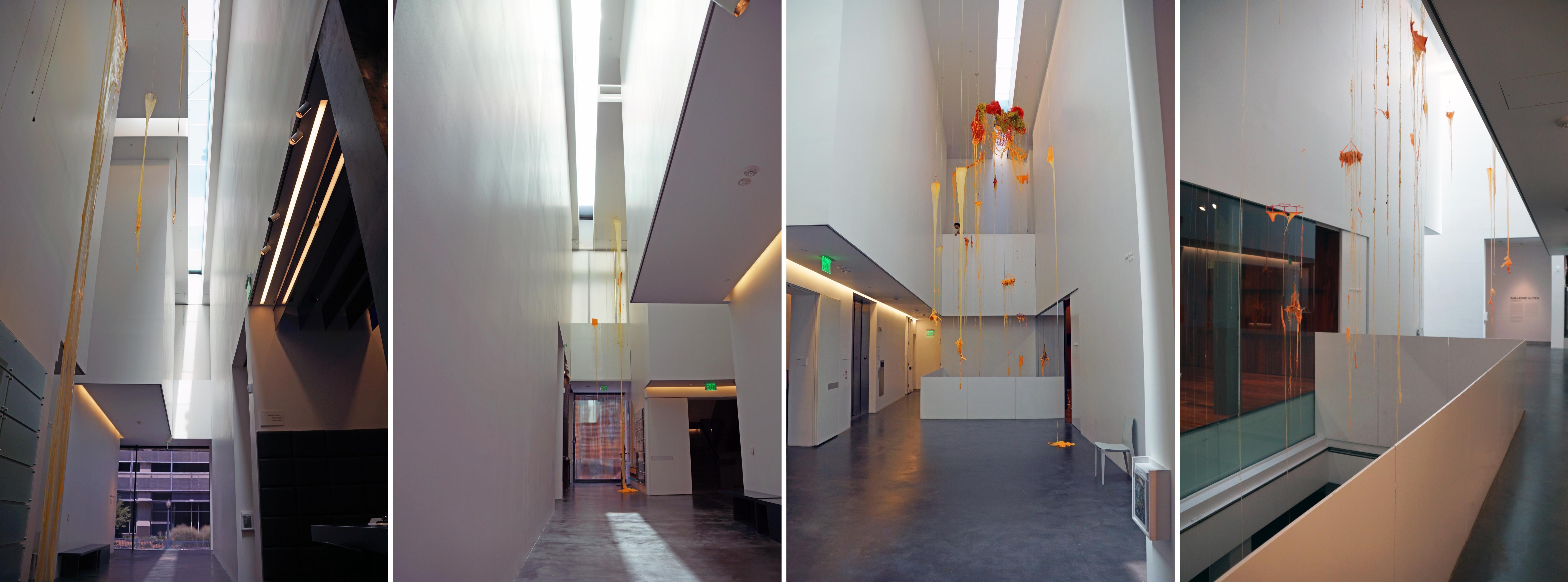 denver home creative designer interior showroom metropolitan blake consultants large floors kreel design