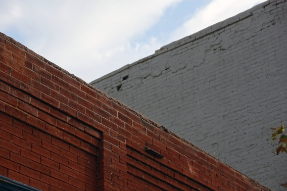 roof detail 1