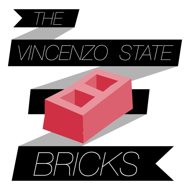vincenzo state bricks-01