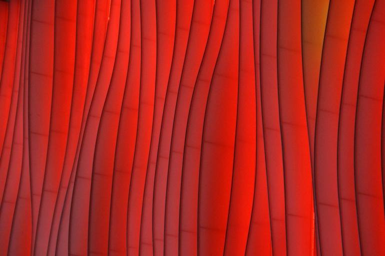 Ferrari World Texture UAE
