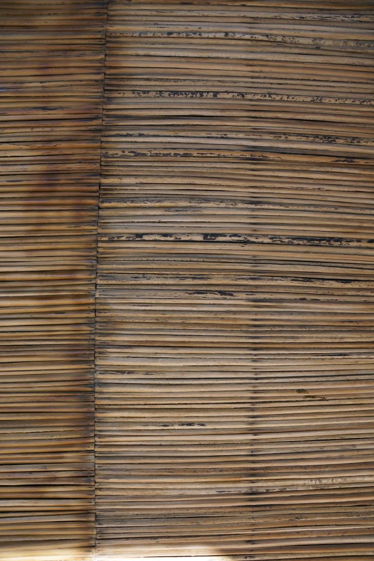 Wall Texture UAE 2