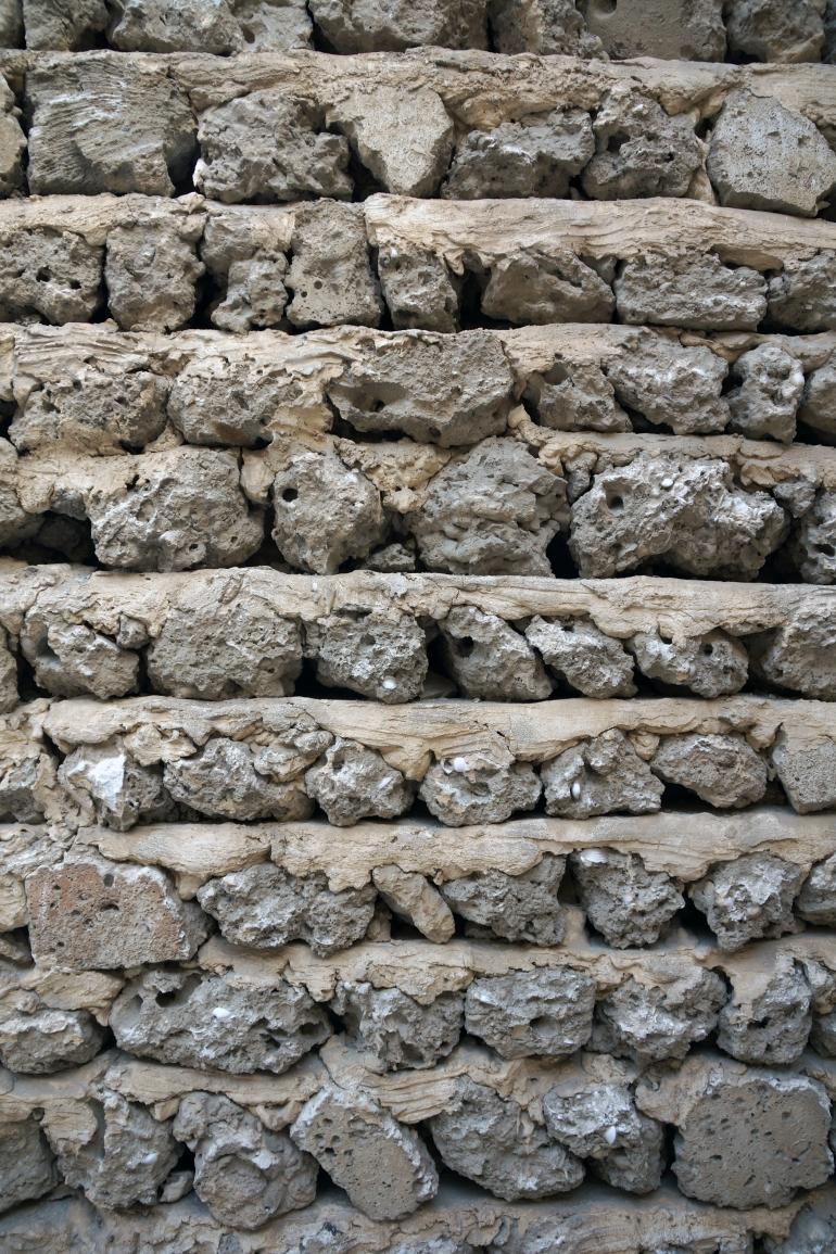 Wall Texture UAE 3