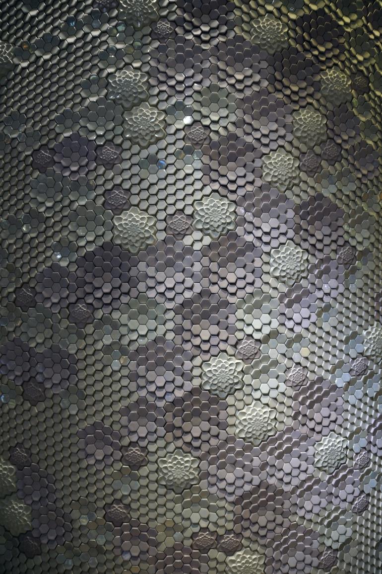 Wall Texture UAE 4