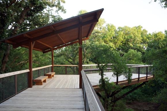 Elmer W Oliver Nature Park 4
