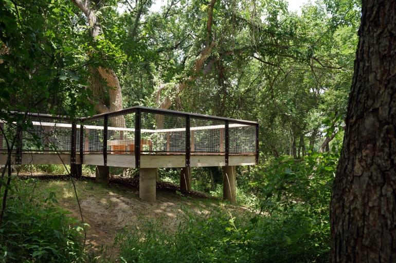 Elmer W Oliver Nature Park_Rocky Ford 1