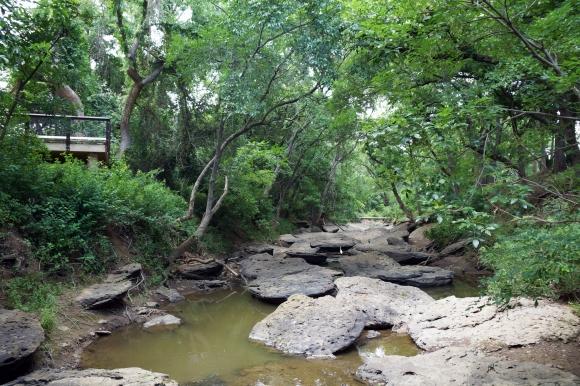 Elmer W Oliver Nature Park_Rocky Ford 2