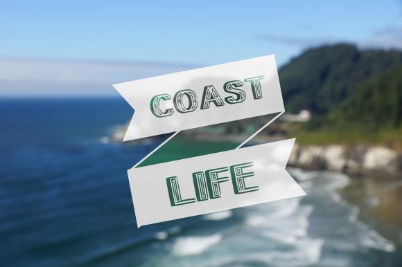 Coast Life_cover