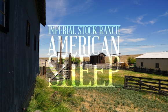 Imperial Stock Ranch_Cover