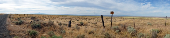 Imperial Stock Ranch_Panorama