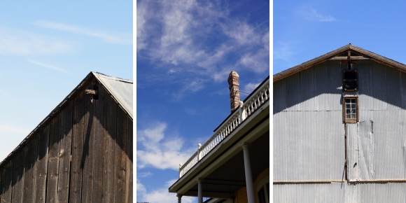 Imperial Stock Ranch_ROOFS
