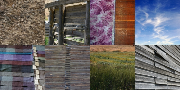 Imperial Stock Ranch_Textures