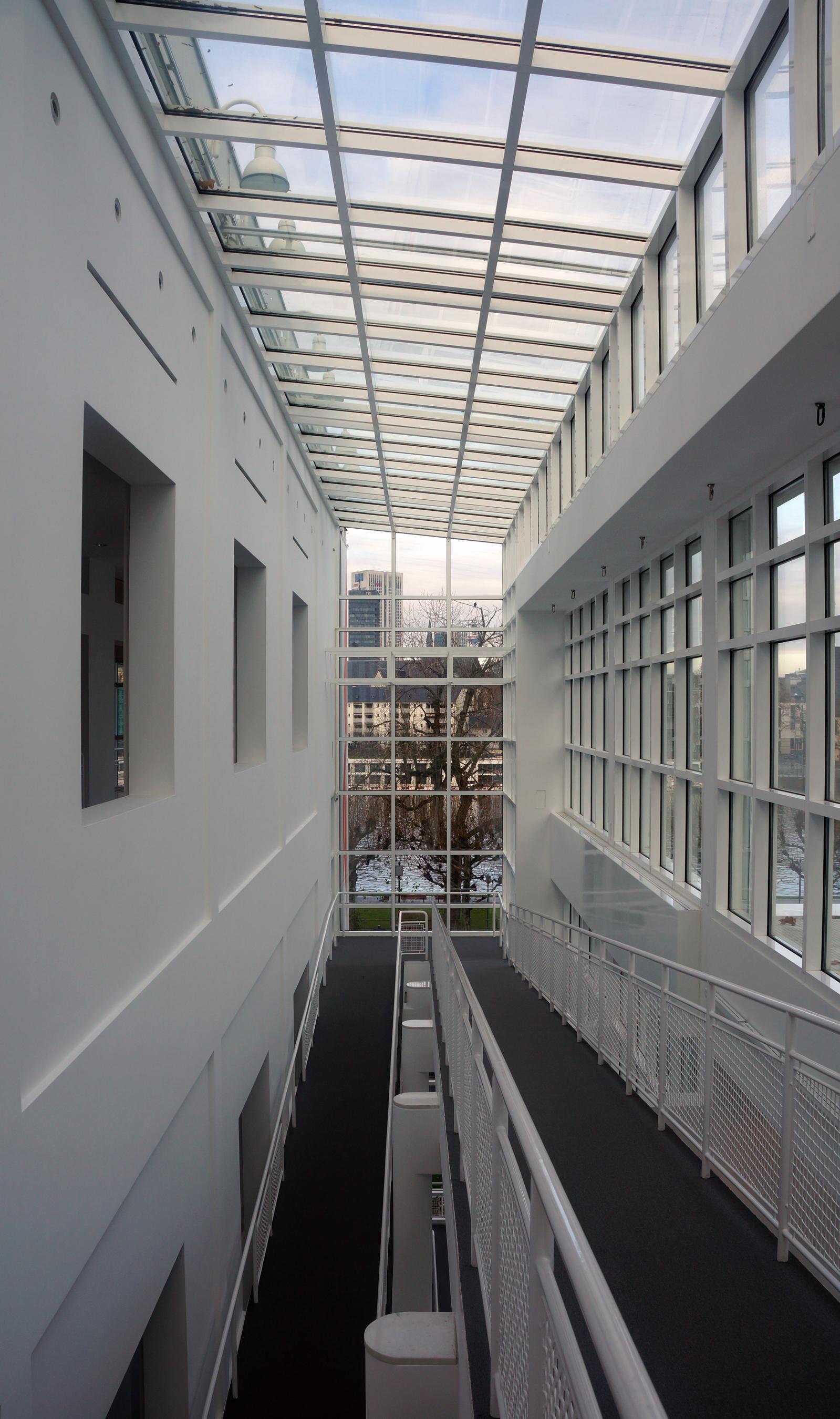 Hamburg oh for Design museum frankfurt