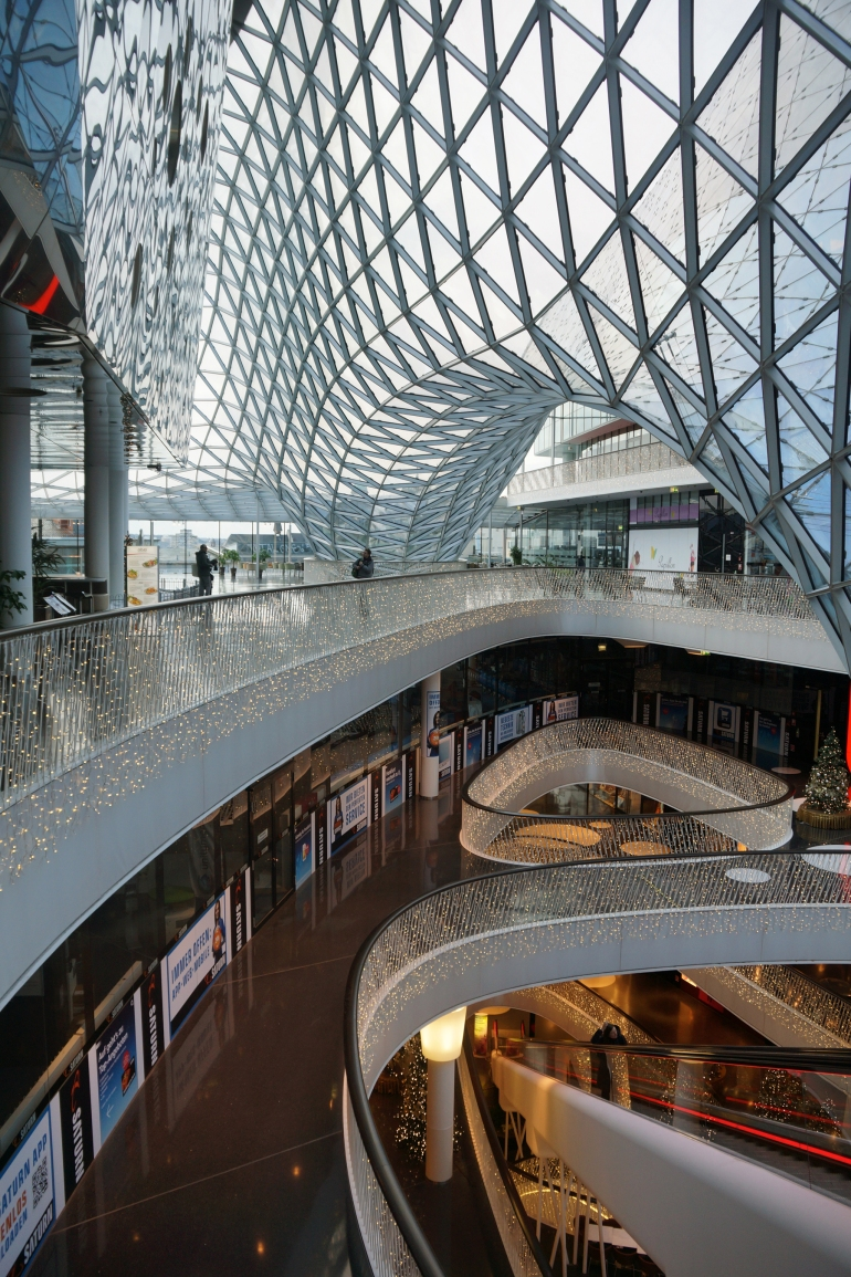 Frankfurt Germany_Myzeil_06