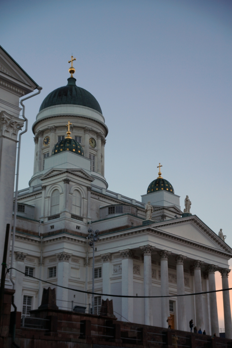 Helsinki_Misc_Helsinki Cathedral 01