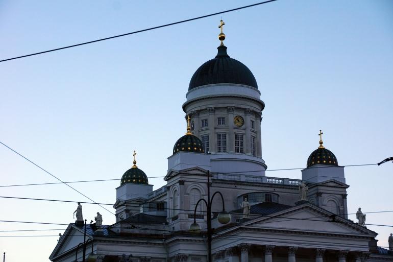 Helsinki_Misc_Helsinki Cathedral 02