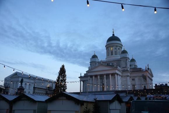 Helsinki_Misc_Helsinki Cathedral 03