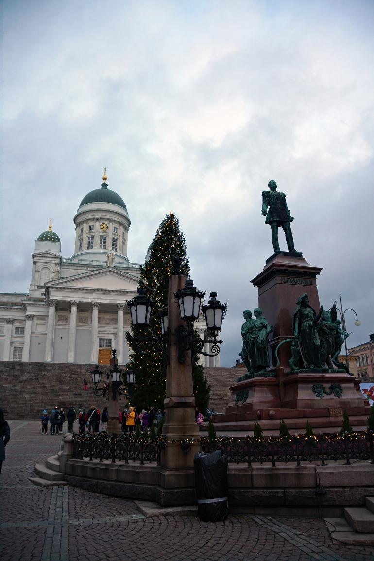 Helsinki_Misc_Helsinki Cathedral 04