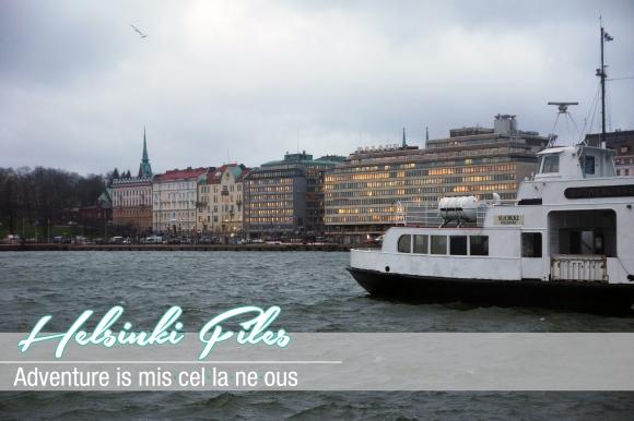 Helsinki_Misc_Helsinki Cover