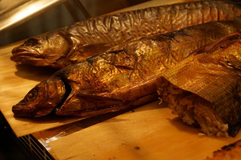 Helsinki_Misc_Helsinki Fish
