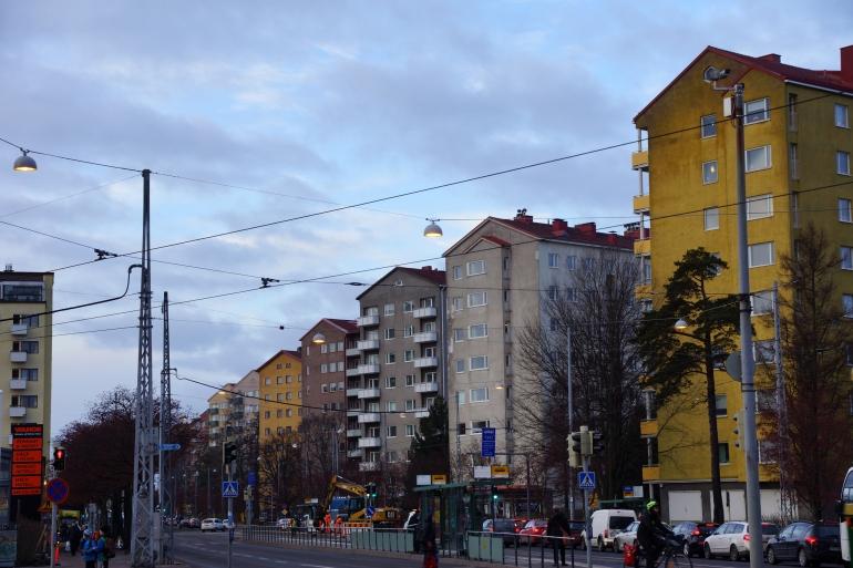 Helsinki_Misc_Helsinki Housing