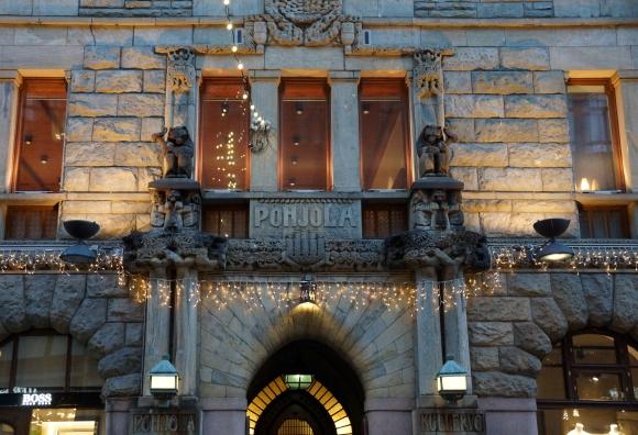 Helsinki_Misc_Helsinki Traditional Detail