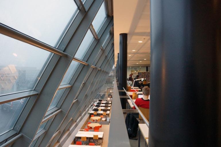 Helsinki_Misc_Helsinki University Library 1