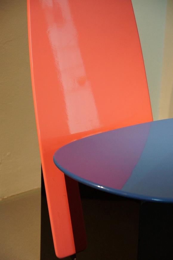 Helsinki Design Museum Detail_09