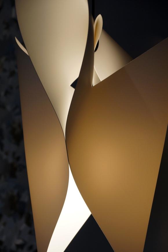 Helsinki Design Museum Detail_12