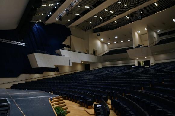 Finlandia_Auditorium1