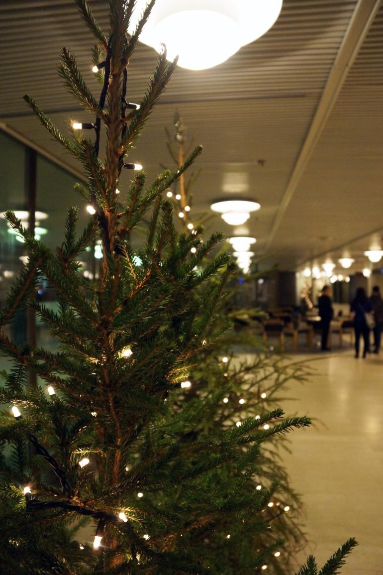 Finlandia_ChristmasTree