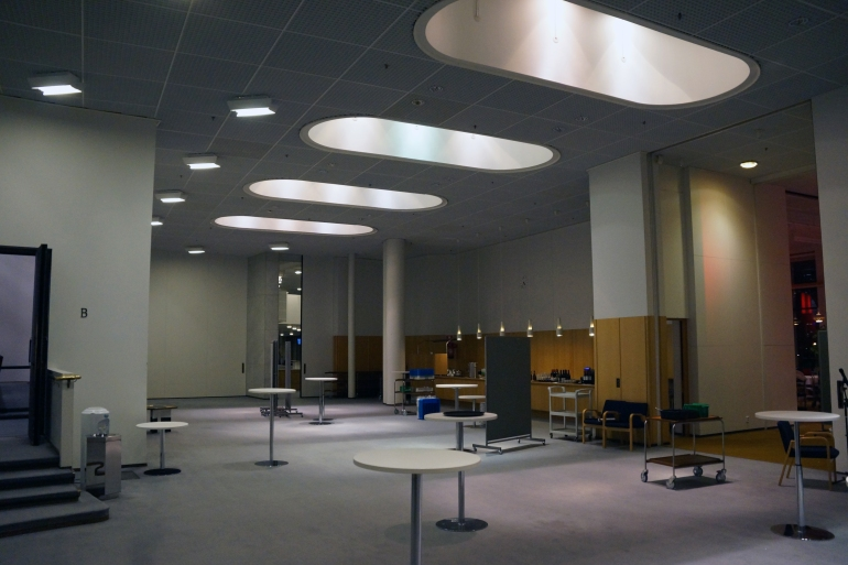 Finlandia_InteriorDaylightWells