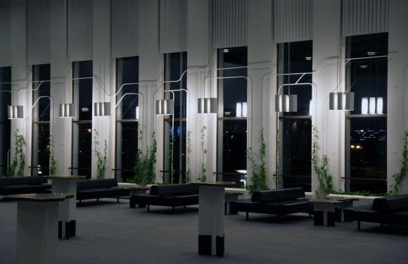 Finlandia_Lounge