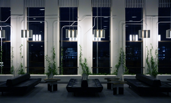 Finlandia_Lounge2