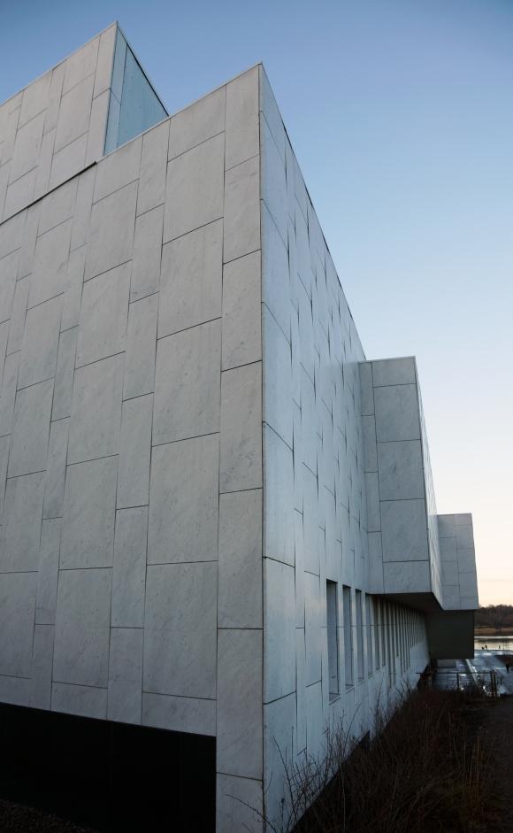 Finlandia_MarbleTexture