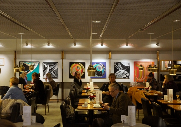 AlvarAalto_Bookstore_Cafe02