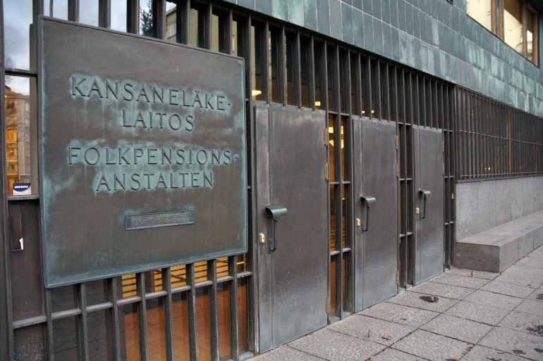 NationalPensionsInsitute_AlvarAalto_EntrySign