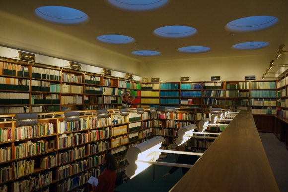 NationalPensionsInsitute_AlvarAalto_Library2
