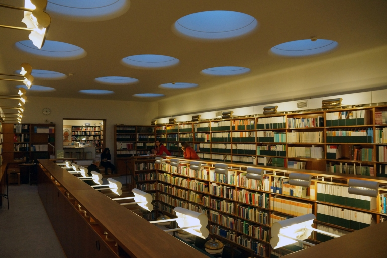 NationalPensionsInsitute_AlvarAalto_Library4