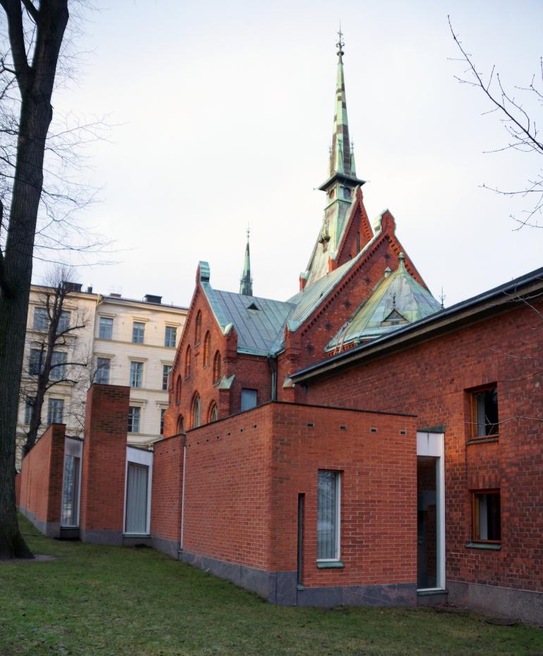 HelsinkiModernism_05