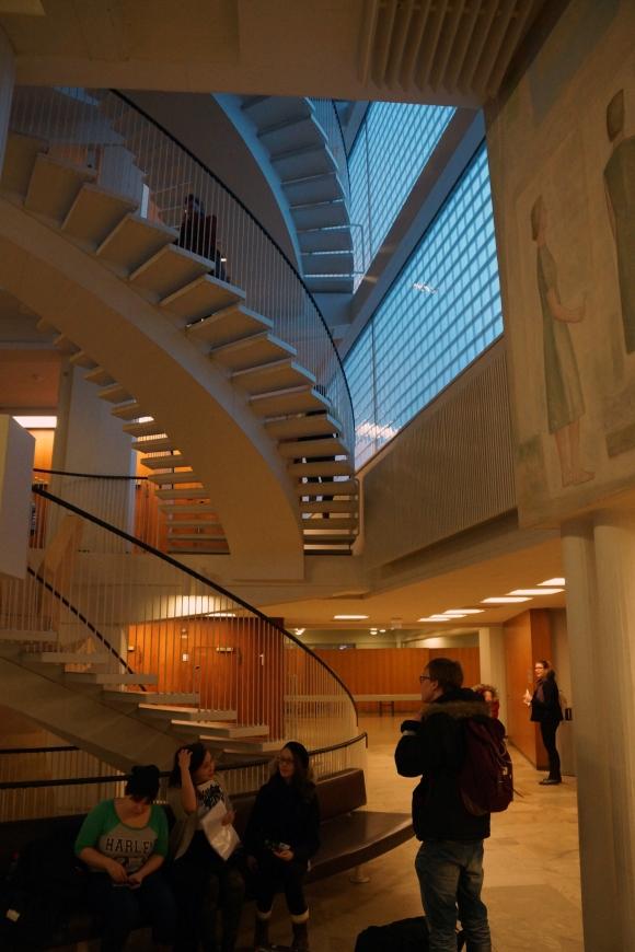 HelsinkiModernism_07