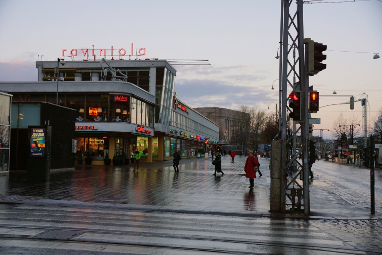 HelsinkiModernism_15