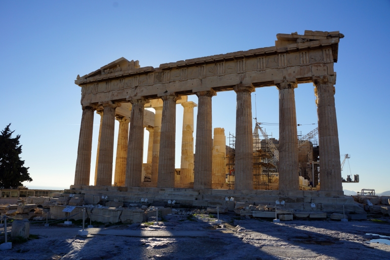 athens_greece_acropolis01
