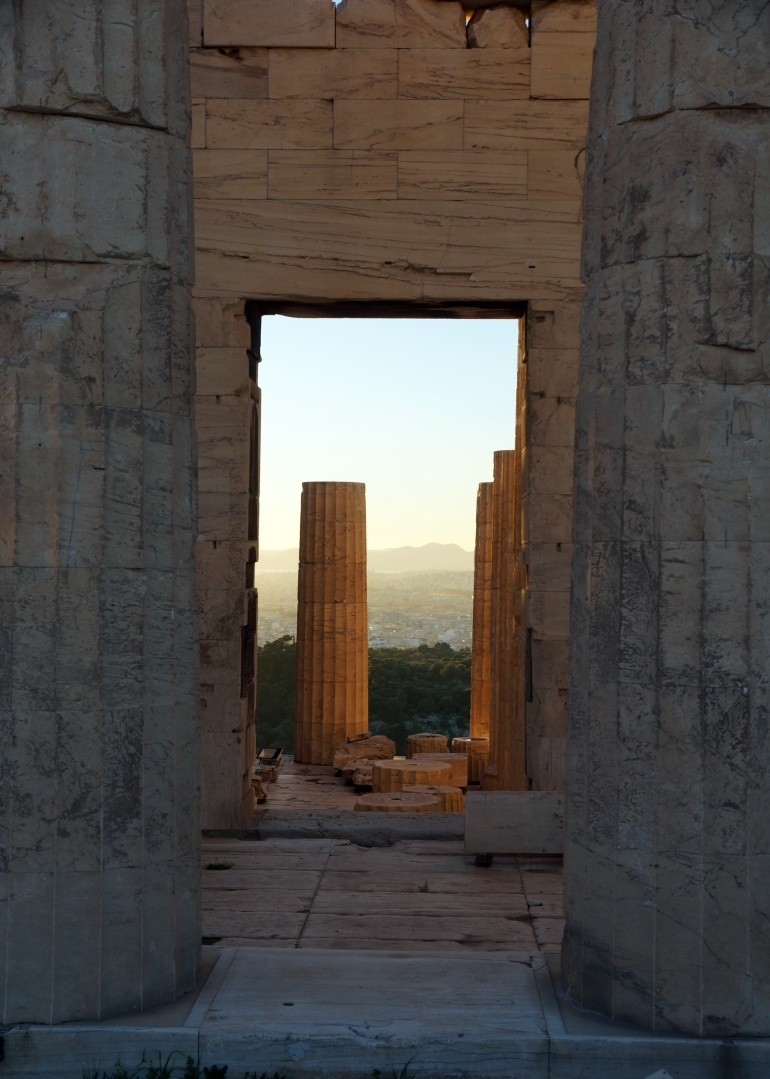athens_greece_acropolis02