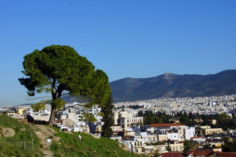 athens_greece_acropolishillside