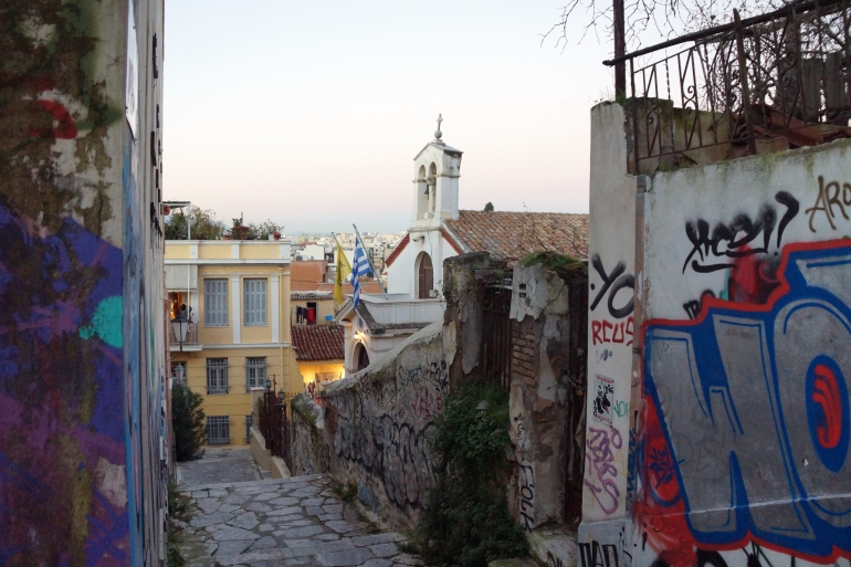 athens_greece_citystreet07